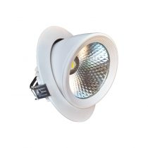 TrunkLight40W